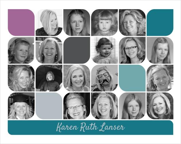 karen-collage-2